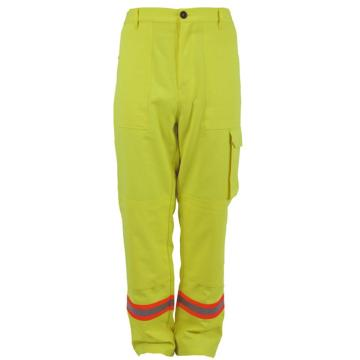 FR Clothing Flame Retardant Lightweight Work Pants