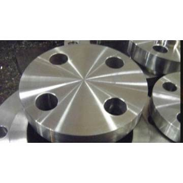 BS4504 105 Blind Flange