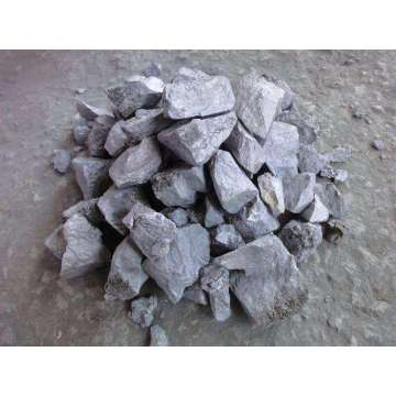 High Quality Ferro Silicon Zirconium Manganese