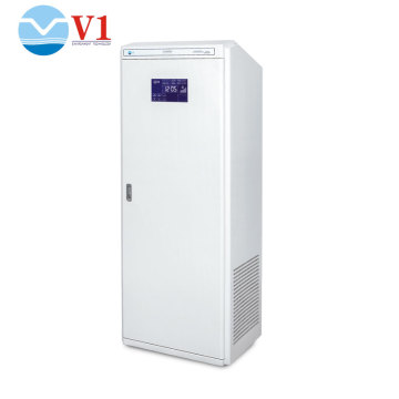 Hospital grade air purifier plasma pm2.5 air sterilizer