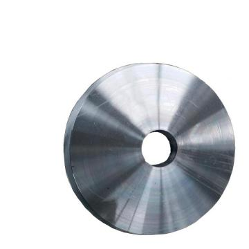 Aerospace Forgings 4140 Steel Equivalent Alloy Steel Plate