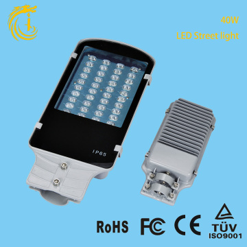 Outdoor LED Street Light IP65 Waterproof Road Lamp