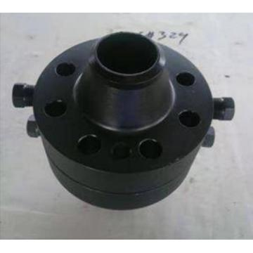 Alloy Steel ASME B16.36 Orifice Flange