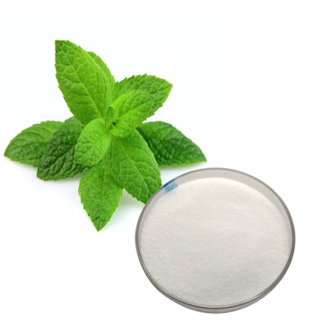 Highly purified Stevia+Erythritol Stevia blends
