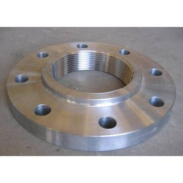 EN1092-1 TYPE13 BSPP BSPT NPT screwed flange