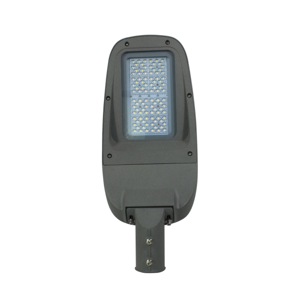 Hot sell 210-240w Meanwell ELG series led street light