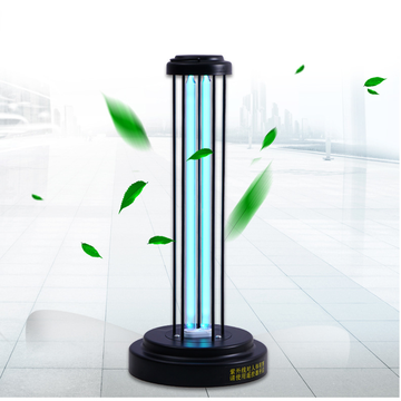 uv sterilizer air purifier air cleaner for bedroom