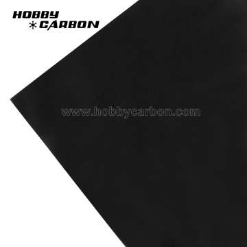 G10 Glass Fiber Sheet