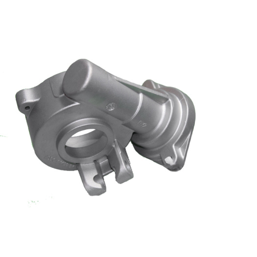 Aluminum Water Pump Cover & housing cover