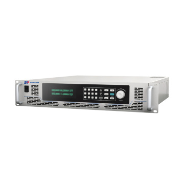 800V High voltage dc power supply 1kW-4kW