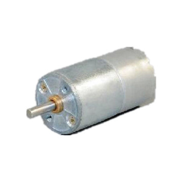 RF-310TA brushed dc gear motor/ 24.4mm 3VDC or 5VDC motor with planetary gearhead