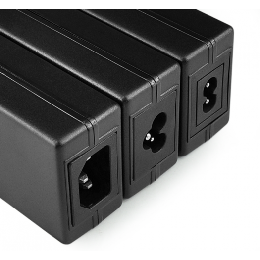 Qualified Shenzhen DC 16V4.37A 70W Power Adapter Supply