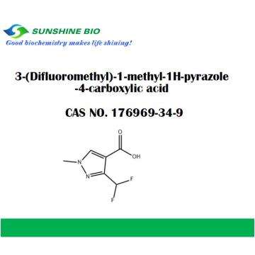 SD HI Bactericide intermediate