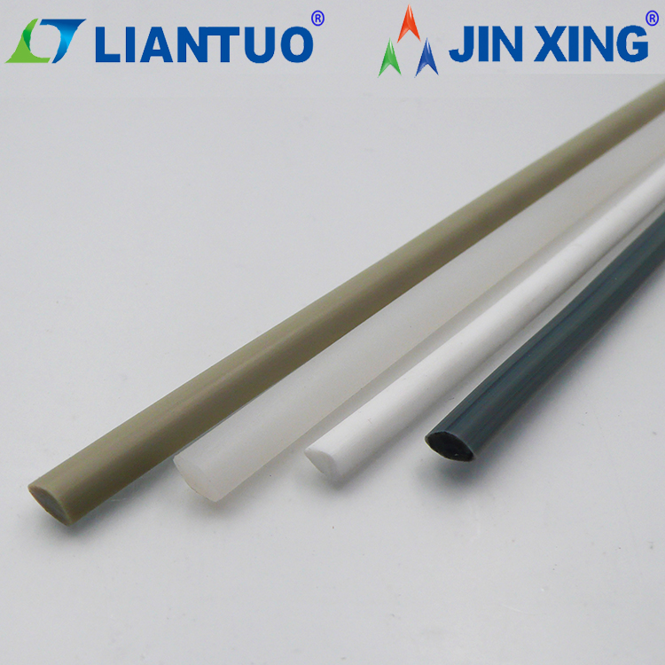 PP Plastic Triangle Welding Rod