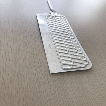 aluminum vapor chamber sheet heat sink for 5G