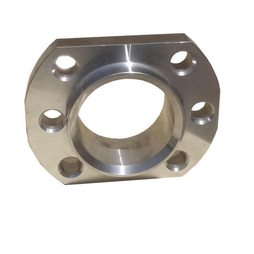 Fullering Operation In Forging Carbon Steel Forged Flanges