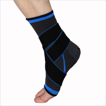 Medical & Sport Ankle Support