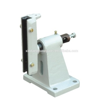 PB229-T22 Sliding guide shoe elevator spare part