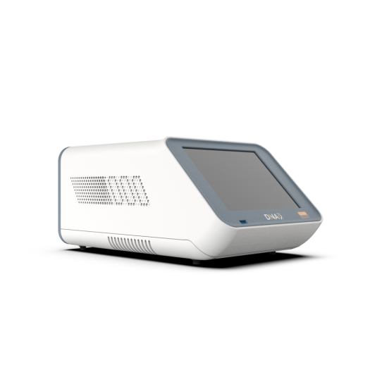 Thermal Cycler 96-well PCR Instrument