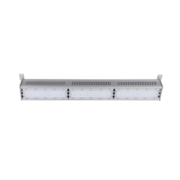 Amazon Top 1 Seller 150W LED Grow Light