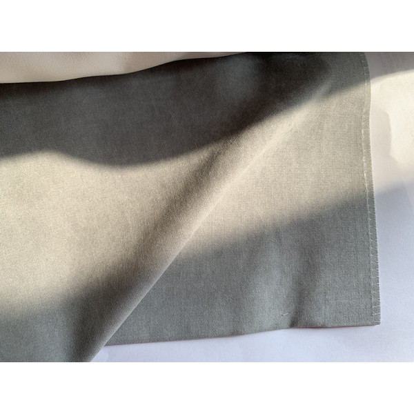 2019 New Velvets Windows Curtain Fabric