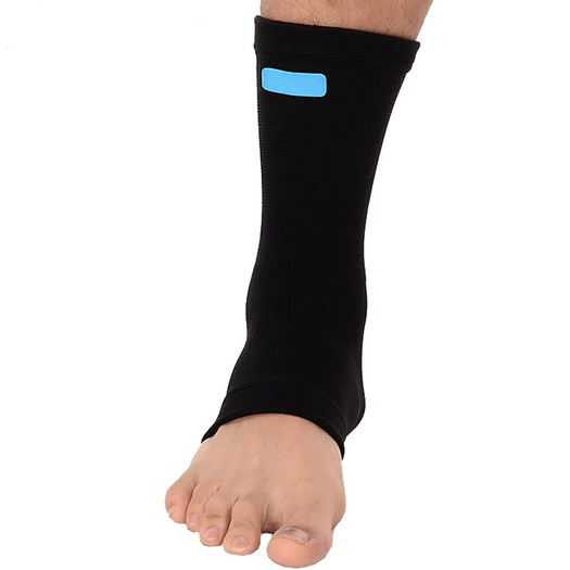 New Breathable Ankle Support
