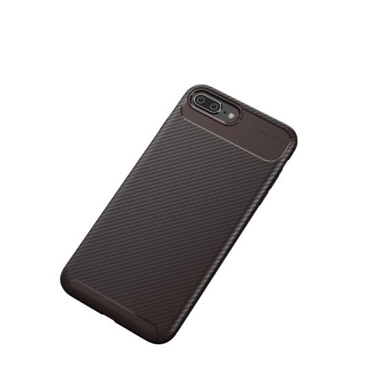 iphone7/8 plus for TPU case