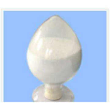 Professional supply Ammonium Meta Tungstate