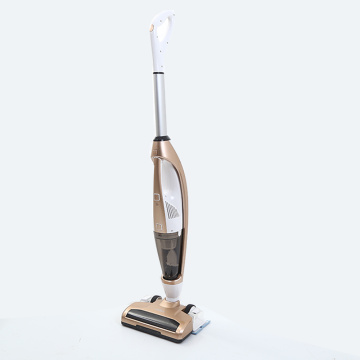 Wireless Floor Clean Machine