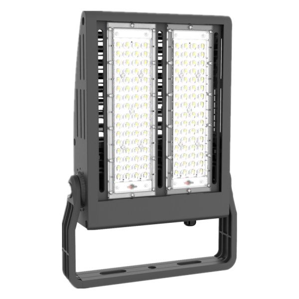 2019 New product 100w LED Stadium & Flood light