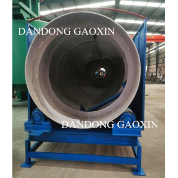 Pulping Equipment Cylinder Screen