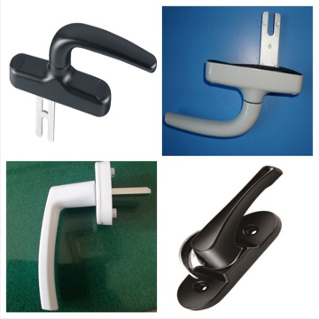 Upvc Window Accessories Hardwares