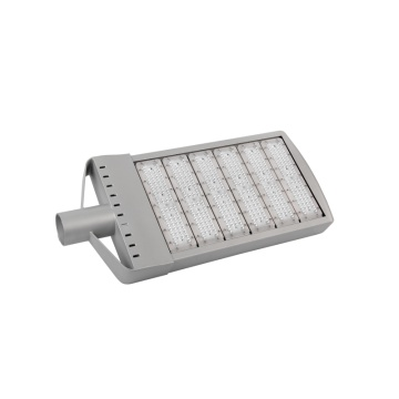 CREE 300W H Series Shoebox LED Street Lamp