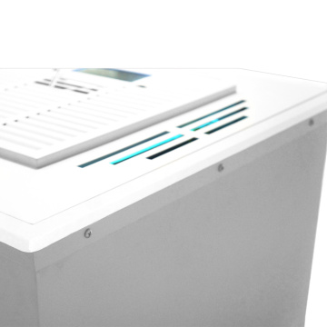ceiling air sterilizer for virus