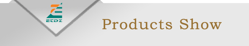 Products Show---