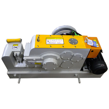 Ron Rod Cutting Machine
