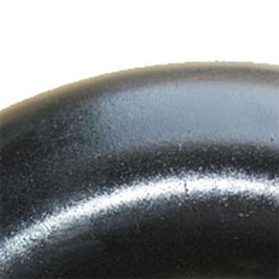 Allloy Steel 90 Degree Pipe Elbow Oil Industry