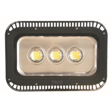High quality LED 150W tunnel light