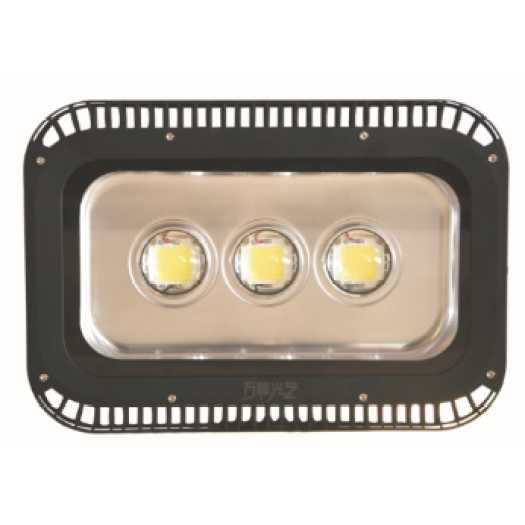 150W exposion-proof LED tunnel light