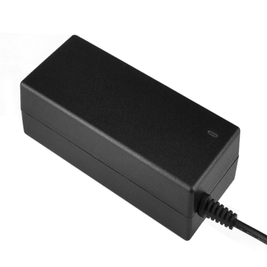 LCD 12V 4.58A External Power Supply