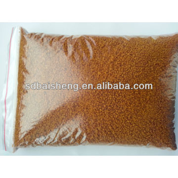 Animal feed Corn Gluten Meal