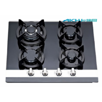 8mm Tempered Glass Hob