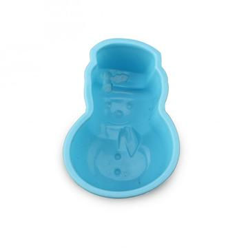 Silicone Cupcake Liners Reusable Baking Cups