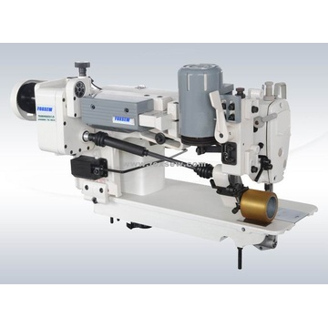 Sewing machine PL Puller