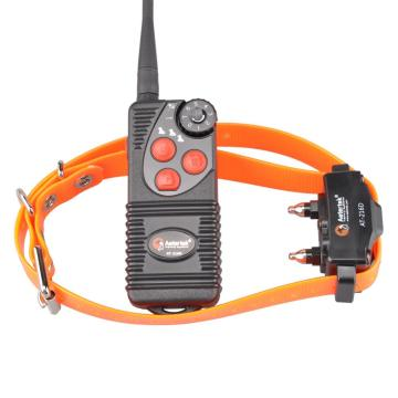Aetertek AT-216D Shock Beep Dog Bark Stop