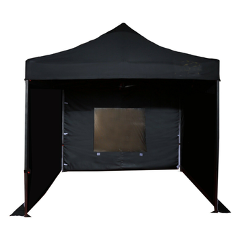 China factory price waterproof fabric heavy duty cheap folding tent 3x3 collapsible marquee canopy pop up tent