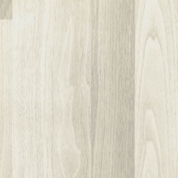 8mm HDF Home Decor Wood Laminate Flooring