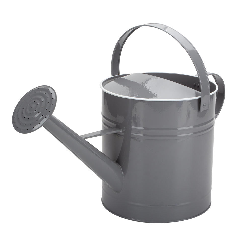 Home Depot Watering Can