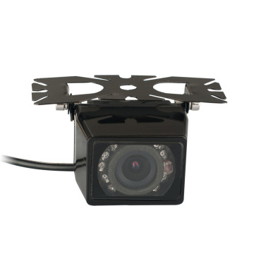 Led Car Rearview Backup Camera