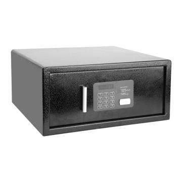 Electronic Digital Safe with ADA Compliant Rubber Keypad